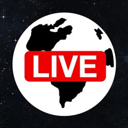 EARTH LIVE Clubhouse