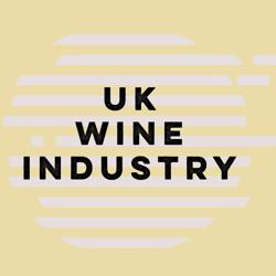 UK Wine Industry Clubhouse