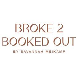 Broke 2 Booked Out | A Business Group for Wedding Photographers Clubhouse