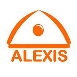 Alexis Clubhouse