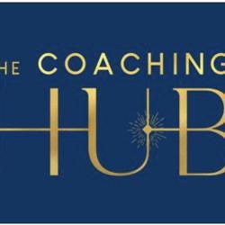 The Coaching Hub Clubhouse