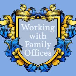 Working w/ Family Offices  Clubhouse