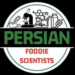Persian Foodie Scientists Clubhouse
