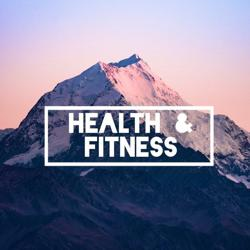 Health&Fitness Clubhouse