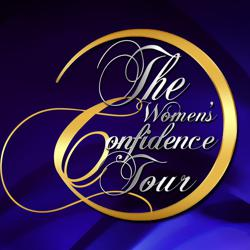 Women's Confidence Club Clubhouse