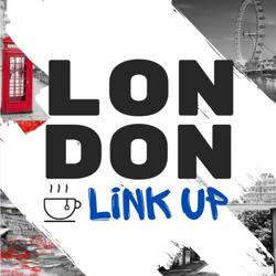 London Linkup Clubhouse