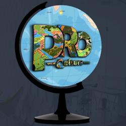 ProCulture Clubhouse