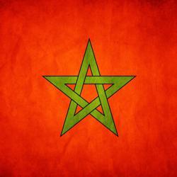 MOROCCO | MAROC | المغرب Clubhouse