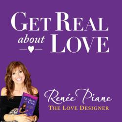 Get Real about LOVE Clubhouse