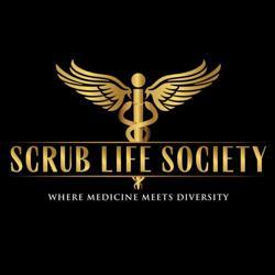 Scrub Life Society Clubhouse