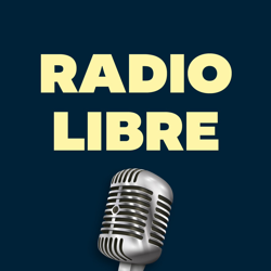 Radio Libre Clubhouse