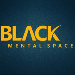 Black Mental Space Clubhouse