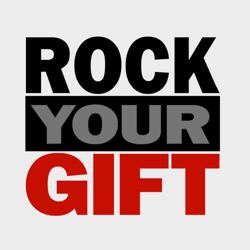 Rock Your Gift Clubhouse