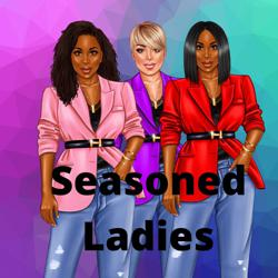 Seasoned Ladies Clubhouse