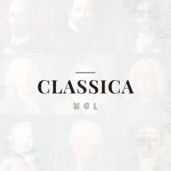 """""""Classica MGL"""" Clubhouse"""