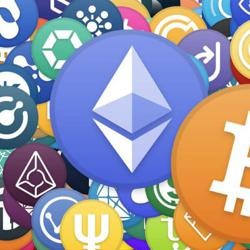 Crypto currency's Clubhouse