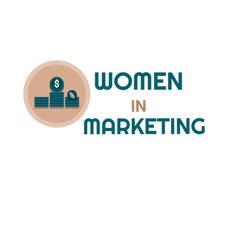 Women in Marketing  Clubhouse
