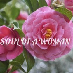 SOUL OF A WOMAN  Clubhouse