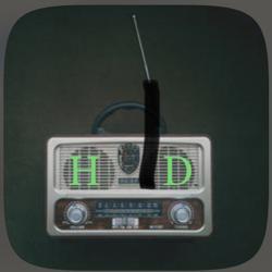 Radio HD Clubhouse
