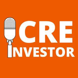 CRE Investor News & Views Clubhouse