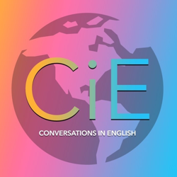Conversations In English  Clubhouse