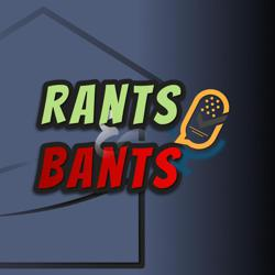 Rants And Bants Clubhouse