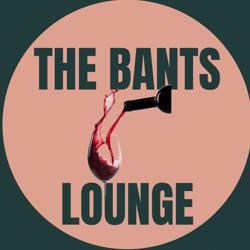 THE BANTS LOUNGE Clubhouse
