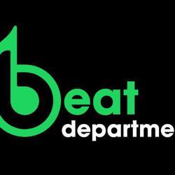 Beatdepartment  Clubhouse