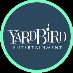Yardbird Productions Clubhouse