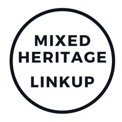 The Mixed Heritage Linkup Clubhouse