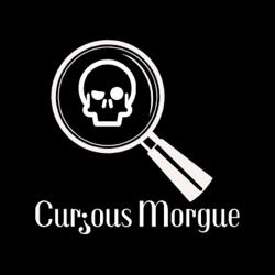 Curious Morgue  Clubhouse