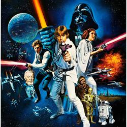 Star Wars Explicado Clubhouse