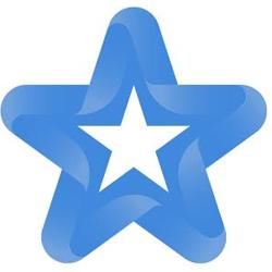 Stars of Somalia  Clubhouse