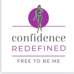 CONFIDENCE REDEFINED  Clubhouse