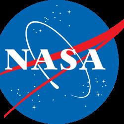 Women of NASA Clubhouse