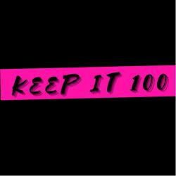 Keep It 100 Clubhouse