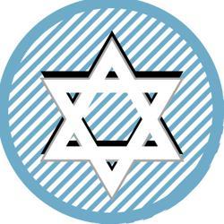 קהילת קלאבהאוס ישראל Clubhouse