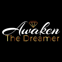 Awaken the Dreamer Clubhouse