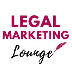 Legal Marketing Lounge  Clubhouse