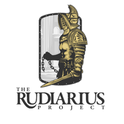The Rudiarius Project Clubhouse