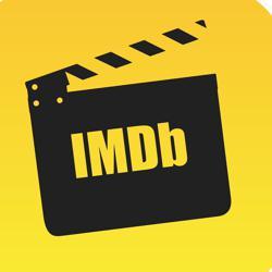 IMDb Clubhouse