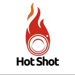HOT SHOTS 101 Clubhouse