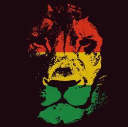 Reggae Brasil Clubhouse