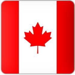 مهاجرت به کانادا Clubhouse