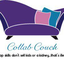 Collab Couch  Clubhouse
