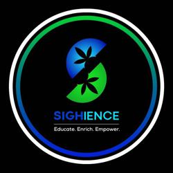 Success Sighience Clubhouse