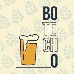 Botecho Clubhouse