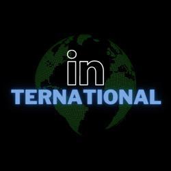 Linkedin(ternational) Club Clubhouse