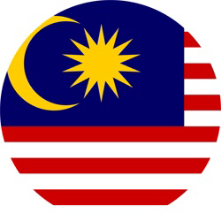 Malaysia Clubhouse
