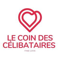 LE COIN DES CÉLIBATAIRES Clubhouse
